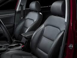 2018 hyundai elantra interior. brilliant elantra 2018 hyundai elantra sedan se 4dr interior 1 on hyundai elantra interior