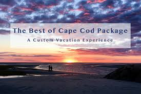 best of cape cod photo