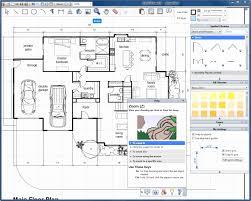 18 minimalist house floor plans ideas