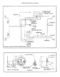 similiar 1953 ford truck wiring diagram keywords 1953 ford customline wiring diagram image wiring diagram