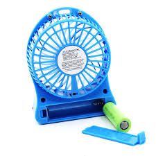 fan with battery. amazon.com: mini portable usb/li-ion battery rechargeable multifunctional fan 3 modes: industrial \u0026 scientific with a
