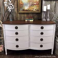 White furniture ideas White Sofa Farmhouse White Painted Dresser White Painted Furniture Farmhouse Style Stain Top Rustic Paint Painted Furniture Ideas Just The Woods Llc The Ultimate Guide For Stunning Painted Furniture Ideas