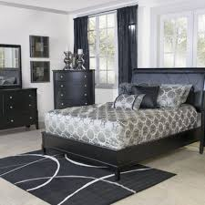 Marlo Furniture Bedroom Sets Wonderful Ideas Marlo Furniture Bedroom Sets Therextrascom