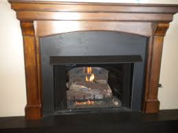 fireplace gas grills charcoal electric oversize vent free logs for the cool bookshelves for