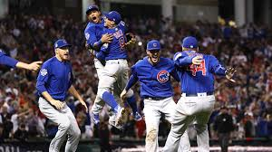 Chicago Cubs Depth Chart 2017 Chicago Cubs 2017 Season Preview No Long World Series
