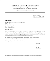 Sample Letter For Absence From School Sample Leave Of Absence Letter Graduate School Best Lelayu