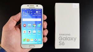 verizon samsung smartphones. picture 1 of 3 verizon samsung smartphones