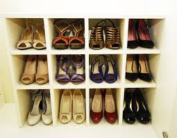 office shoes dublin. Customised Shoe Storage Designed And Commissioned By Organised Chaos, Ireland\u0027s Organisation Expert Providing Professional Home Office Organising Shoes Dublin