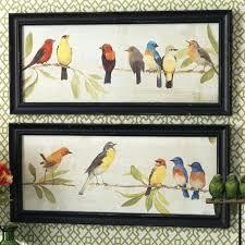 framed wall art set of 2 framed bird wall art set of 2 whispering wind 2 on whispering wind 2 piece framed wall art set with framed wall art set of 2 framed bird wall art set of 2 whispering