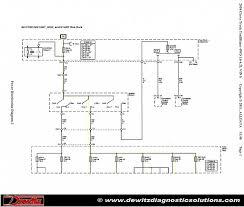 intermittent electrical issue 2004 chevrolet trailblazer dewitz ignition switch wire diagram chevy trailblazer ignition switch