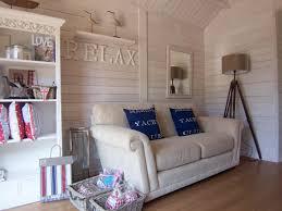 1000 ideas about beach theme office on pinterest beach theme kitchen beach homes and bathroom beach themed furniture stores