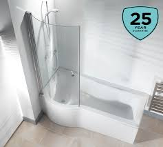 Bathroom Suites Ebay Traditional Designer Chrome Manual Mixer Shower Exposed Diverter