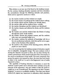 crucible literary devices and thematic point essay chicago style the banking concept of education nhat kim anh singer final paper odt brysanp wordpress com