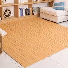 waterproof kitchen floor mats waterproof kitchen floor mats supplieranufacturers at alibaba com