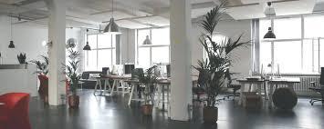 Office design blogs Design Ideas Office Design Blog Office Decoration Trends Best Office Design Blogs Camping Camargue Office Design Blog Office Decoration Trends Best Office Design Blogs