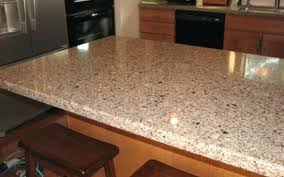 fine countertops at home depot and home depot countertop awesome for granite countertops at home