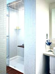 remove fiberglass shower remove shower pan remove fiberglass shower removing fiberglass shower fiberglass shower pan with