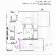 feet arts sq ft in tamil tamilnadu modern home design plans for