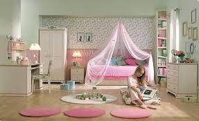 Ravishing Bedroom For Girl Interior Design Decorating Ideas By Stair  Railings Decoration 25 Room Design Ideas For Teenage Girls Freshome Com