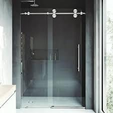 frameless shower doors home depot sliding pivot door bathtub shower doors home depot delta frameless shower door home depot