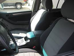 attached frontseatscomplete jpg 58 4 kb