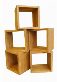 wooden cubes furniture. White Box Display Cubes Photos - Google Search. Oak Living Room FurnitureWooden Wooden Furniture 0