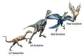 Feathers Dinopedia Fandom