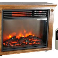 the best freestanding electric fireplace boss fireplaces duraflame