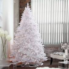 75 Ft  PreLit Christmas Trees  Artificial Christmas Trees Artificial Blue Spruce Christmas Tree