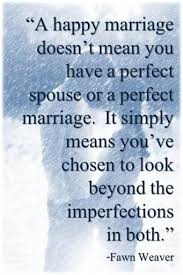 Happy Marriage Quotes Mesmerizing 48 Best Marriage Quotes With Pictures You Must Read