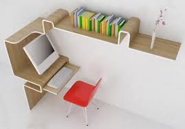 compact office desks. Lovable Compact Office Furniture Home Desks