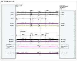 sony xplod 1000 watt amp wiring diagram elvenlabs com with health Sony 52Wx4 Wire Diagram at Sony Xplod 600 Watt Amp Wiring Diagram