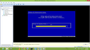Xp x64 penetration solution software