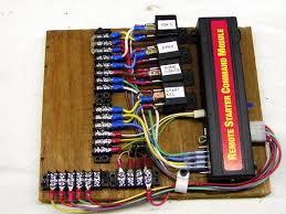 viper remote starter wiring diagram images viper alarm wiring diagrams for car viper 211hv wiring diagram