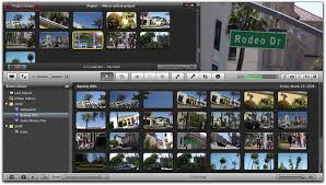 best video editing software for windows and mac technoupdate 01 imovie 09 stone