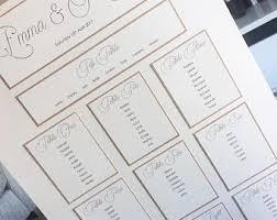 Items Similar To World Map Wedding Seating Chart Map Wedding Table
