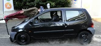 """Résultat de recherche d'images pour """"trottinette chiffres securite routiere"""""""