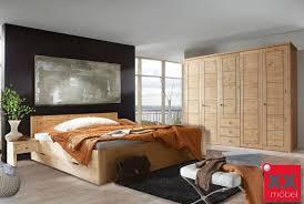 Schlafzimmermöbel Hersteller Deutschland Schlafen Möbel Brotz
