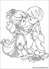 Bride And Groom Wedding Coloring Pages Best Of 103 Best Wedding