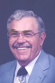 "Wesley Franklin ""Frank"" Sinclair - Obituary - Tifton, GA - BOWEN-DONALDSON  HOME FOR FUNERALS | CurrentObituary.com"