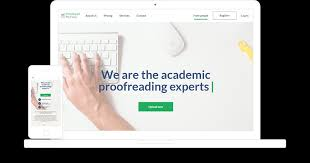 proof my essay cakephp online proof website by biztech proofreadmyessay