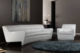 Living Room  Living Room Furniture Small Curved Sectional Sofas - Comfy living room furniture