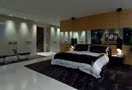 Luxury Bedrooms Interior Design Cool Inspiration