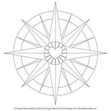 Small Picture 185 best Tattoo Ideas images on Pinterest Compass rose Tattoo