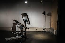painting studio lighting. the empty studio chris lee tags lighting shadow art lamp painting
