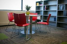 Office Design Solutions Adorable RQ Headquarters In Pittsburg Regulatory Quality Solutions