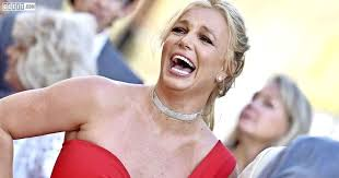 © copyright 2021 variety media, llc, a subsidiary of penske business media, llc. Britney Spears Until At Least September 2021 Under The Guardianship Of Her Father Cceit News