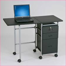 full size of home furniture modern small computer desk with wheels small computer desk drawers small