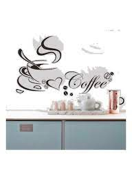 Coffee Cup Living Room Kitchen ...