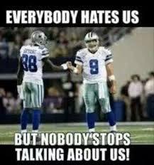 Dallas Cowboys Quotes prettyfunnydallascowboyquotes100imagesaboutdallase100cowboys onpinterestfunnydallascowboyquotesjpg 38